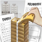 전셋값,갭투자,상승,전세가율,전세,규제지역,아파트,매매가,서울,경우