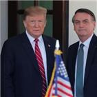 브라질,대통령,가입,바이든,보우소나,나토,미국