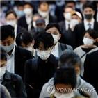 일본,스가,정부,유권자