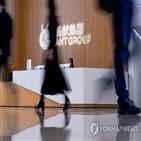 혁신,중국,금융