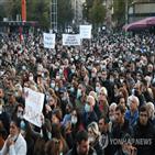 아르메니아,아제르바이잔,총리,평화협정