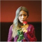박혜원,티켓,공연,가수,연말,이번