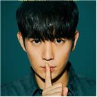 캐릭터,바람,포스터,연우,김영대,배경,공개,기대