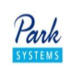 파크시스템스,원자현미경,발행,생산,장비