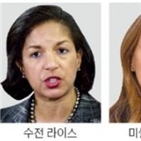 여성,바이든,후보,행정부,오바마