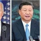 탄소중립,미국,선언,계획,목표,중국,제로