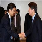 혁신,야권,김세연,의원,안철수