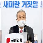 부동산,정부,김종인,위원장