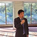 스가,총리,문제,일본,김진표,한국