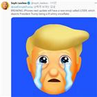 트럼프,대통령,미국,선거,댓글