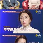 허신애,김성규