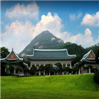 장관,개각,교체,청와대,김현미,대통령