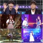 전교톱10,방송,패자부활,왕중왕,틴에이저