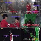 카운터,액션,조병규,소문,경이,악귀,김세정,염혜란