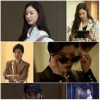 복수,김사랑,유선,윤소이,김태온,강해라,통쾌,위해,흥신소,복수극