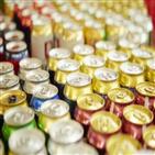 수입,맥주,주류,일본,지난해,출고량