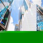 수익성,보험산업,이익,계약,분석,연구위원,대만,하락,보유계약