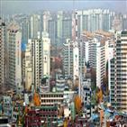 전세,지난달,전용,매매가,전세가율,매매,이후,서울
