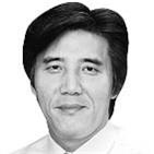 지역,부산,차원,정부,문제,사안,건설,공항,오사카,신공항