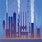 탄소,온실가스,올해,배출량,탄소중립,한국,정부,감축