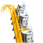 달러,주식,가치,한국,외국인,미국,주가,하락,코로나19,신흥국