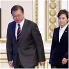 장관,김현미,문재인,대통령,교체,부동산
