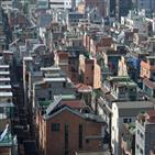 아파트,거래량,빌라,서울,전세,지역