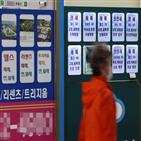 공급,정부,공실,공공임대,주택,물량,서울,방안,수도권,남아