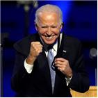 바이든,대통령,공화당,상원의원,아들,중도,협상,오바마,미국,부통령