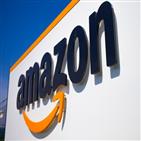 아마존,국내,커머스,11번가,상품,상황,네이버쇼핑,관계자