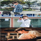 지창욱,사랑법,도시남녀,로맨스,박재원,공개,사랑,드라마