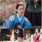 김정현,신혜선,철종,철인왕후,김소용,중전,얼굴,영혼