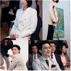 김동택,김동란,데릭,강아름,장재호,이주우