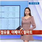 마트,홈디포,엔비디아,실적발표,예정