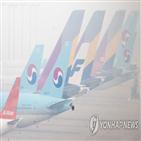아시아나항공,대한항공,인수,기준,노선,운항,전망,한진칼,지원,정부