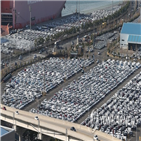 감소,수출,판매,자동차,작년