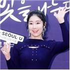 사유리,KBS,출산