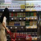 수입,맥주,출고량,주류,일본,지난해,불매,운동