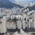 전달,지수,상승,심리지수,울산,소비심리지수,서울