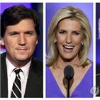 폭스뉴스,트럼프,대통령,시청자,대선,지지자,바이든