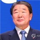 회장,LG그룹,독립,경영,고문,구광모,LG상사,분리