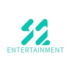 회장,홍승성,큐브,엔터테인먼트,공식,설립