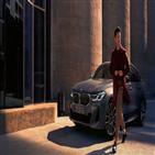 BMW,서울,롯데호텔,패키지