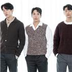 씨엔블루,음악,앨범,정용화,고민,강민혁,생각