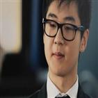 북한,자유조선,정권,처음