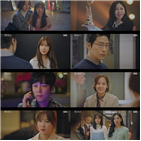 오윤희,로나,천서진,펜트하우스,시청률,방송,심수련