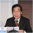 장관,김현미,정부,부동산,세대분할,문재인,의원,전세대란,주장