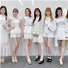 일본,홍백가합전,데뷔,출연,기록,인기