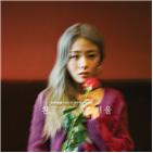 티켓,박혜원,콘서트,연말,공연
