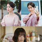박하선,드라마,연기,산후조리원,캐릭터